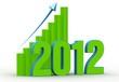 aufschwung 2012