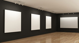 gallery_black3