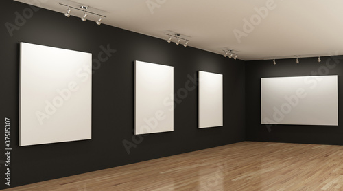 gallery_black3 - 37515307