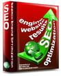 Box SEO Red Arrow - Search engine optimization web