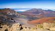 Haleakala volcano - 37521396