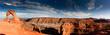 Fototapeten,sonnenuntergang,panorama,westen,states