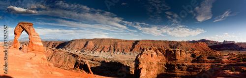 Fototapeten,sonnenuntergänge,panorama,westen,states