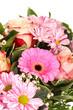 Blumenstrauss / Blumengesteck