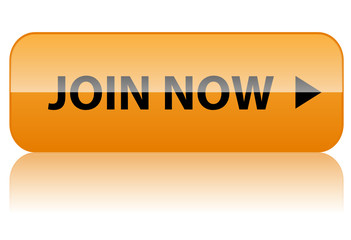 JOIN NOW Web Button (subscribe register sign up apply online)