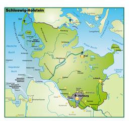 Schleswig-Holstein_Umgebung_uebersicht