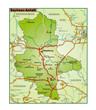 Sachsen-Anhalt_Umgebung_bunt