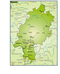 Hessen_Umgebung_uebersicht