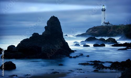 Lighthouse - 37546930
