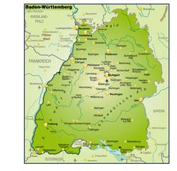 Baden-Württemberg_Umgebung_uebersicht