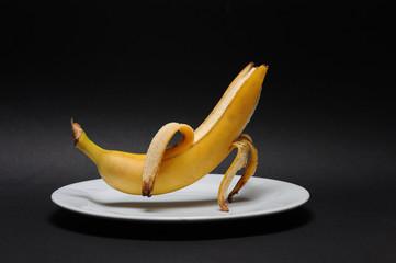 Banana Onair