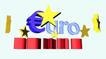 Euro-Bonus-2