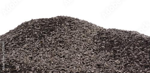 Coal mining - 37558147