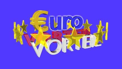 Euro Vorteil-2