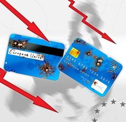 euro financial crisis