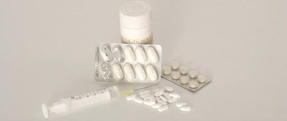 Tabletten