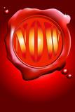 KonstrSiegel rot
