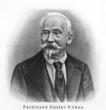 Gustav Kuhne