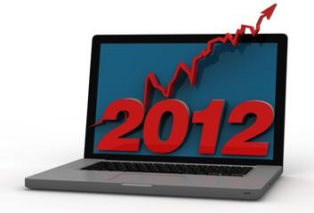 2012 online