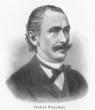 Oscar Peschel