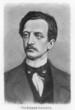 ������, ������: Ferdinand Lassalle