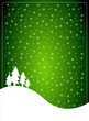 Christmas Background_2