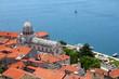 Croatia - Sibenik