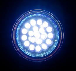 led lamp