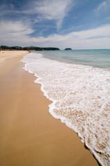 Karon beach Thailand