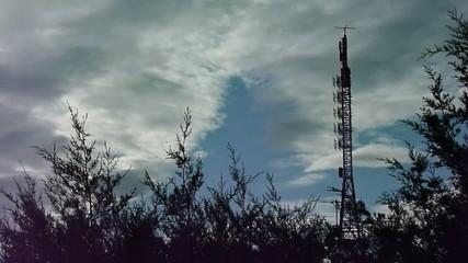 il vento della comunicazione 1