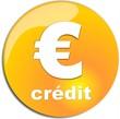 bouton crédit