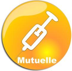 bouton mutuelle