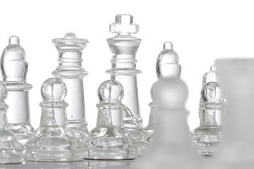 scacchi 26