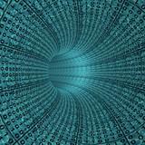 Поток информации