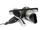 Outils de coiffure 12-2011 - 37614374