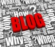 Blog Questions and Answers