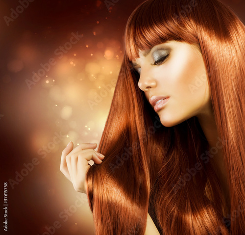 Fototapeten,haare,hairstyle,schönheit,salon