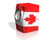 washing machine CANADA