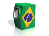 washing machine BRAZIL