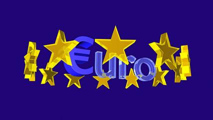 Euro-Stars-blue-yellow