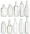 Bottles - 37638562