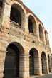 ancient arena of Verona, unesco world heritage