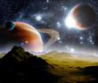 Fototapeten,abstrakt,astrologie,astronomie,atmosphäre
