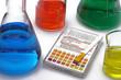 pH-Indicator