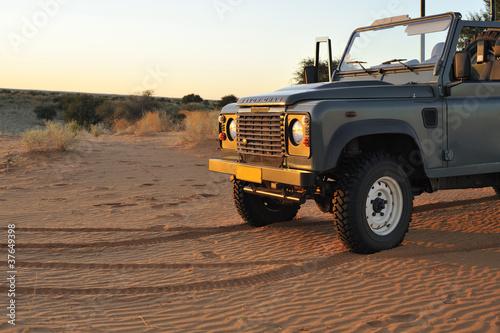 Fototapeten,jeep,ausflug,reise,sonne