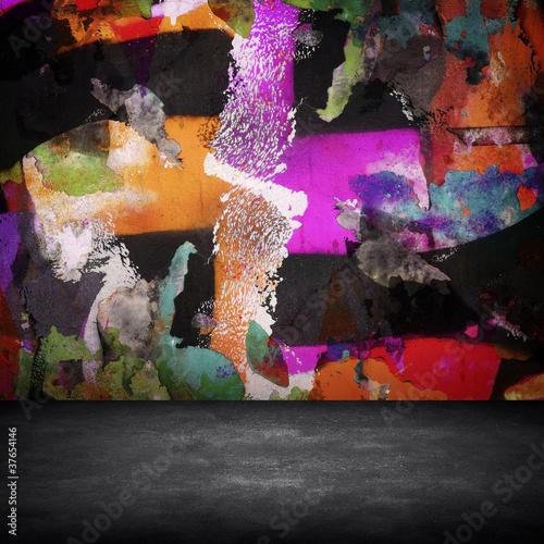Fototapeten,abstrakt,apartment,kunst,hintergrund