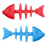 Arêtes de poisson