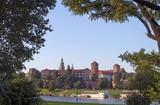 Wawel Castle - 37659763
