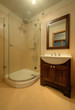Bathroom detail - Home Interior