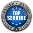 Top Service button